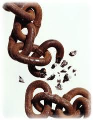 rompe la cadena del temor a hablar en publico