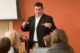 métodos para hablar en publico con soltura